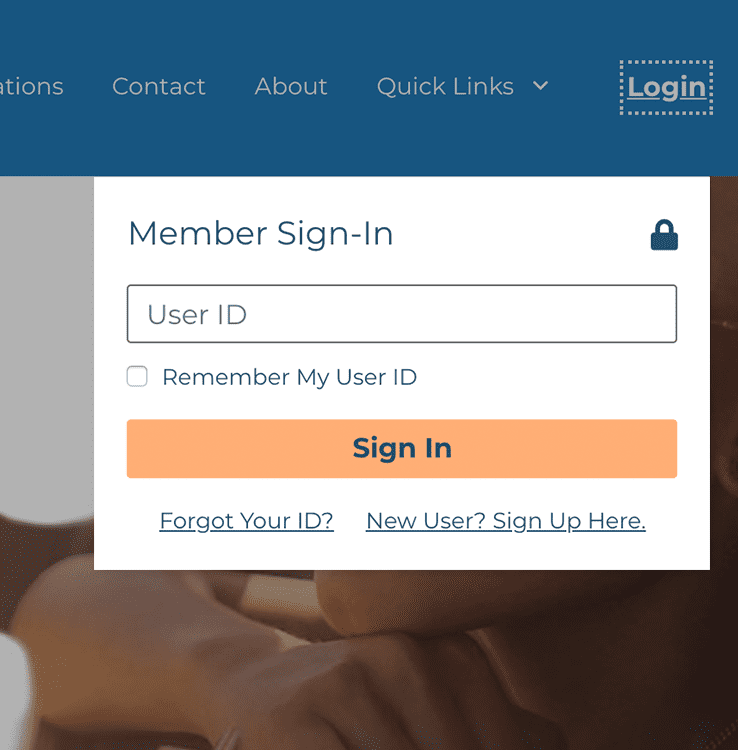 Keypoint Credit Union California